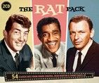 Various - The Rat Pack (2CD)